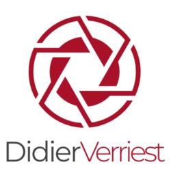 Didier Verriest